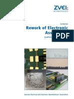 ZVEI-Rework-of-Electronic-Assemblies