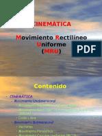 1 notas_ mov_rec_unif