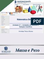 Doc Matematica 542977492