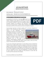 CD1Lesauvetage(exp,valeurabsolue,contraintes)