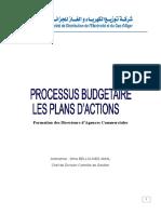 processus-budget