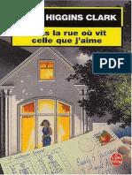 Mary-Higgins-Clark-Dans-la-Rue-O_-Vit-Celle-que-J_aime