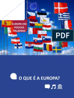 europe_in_a_nutshell_pt_0