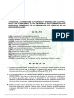 INE-CCOE003-2021