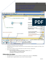 doc_packettracer
