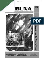 Tribuna87-2006
