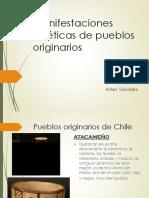 ARTES-VISUALES-Manifestaciones-estéticas-de-pueblos-originarios
