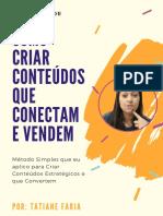 Taiane Faria - Como-Criar-Conteúdos-que-conectam-e-vendem-pdf