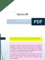 Séance 08