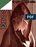 EROS - todo amor que há em mim (Axills) Trovart Publications