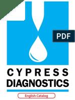 Cypress_Catalog_Eng