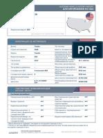 autoDNA_US_5TFUY5F14HX586020_power_by_autoDNA