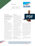 Proportionneur-de-pompe-a-debit-variable-F-2012012-1_FR