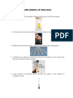 Reporte de practica clinica (EGO)[1]