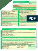 AC0_Creation agent commercial formulaire
