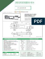 AZ (Plataformas 400x400)