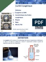 08_Risques_specifiques_Cryogenie-Laetitia_DUFAY-CHANAT