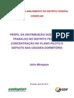 Perfil-da-Distribuição-dos-postos-de-Trabalho-no-DF-Concentração-no-Plano-Piloto-e-Deficits-nas-Cidades-Dormitório