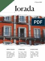 Revista Morada