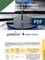 5924432.0-VENTILACIONES GAS