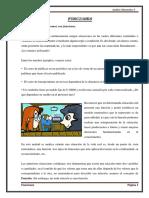 pag1_5_FUNCIONES