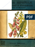 Botánica ( PDFDrive )