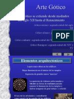 arte-1210672081676559-8
