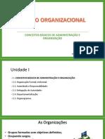 1199661-1054151-2_G_Organizacional_Unit__I_As_Organizacoes_(1)-1