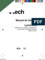 00001657_manual_lyrix_550_se