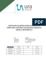 serie_hidrologicas_método sacramento