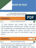 01-cancer_de_Pele-MS-Paulo