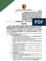 04873_04_citacao_postal_mquerino_apl-tc.pdf