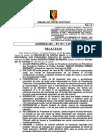 02193_07_Citacao_Postal_mquerino_APL-TC.pdf
