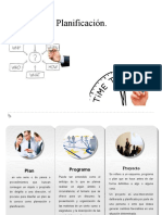 Organizador Grafico