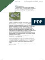 20110128 - Bezwaren Tegen Proefboring Schaliegas in Boxtel