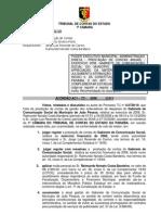 00729_10_Citacao_Postal_gmelo_AC1-TC.pdf