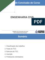 TCC - Diretrizes 24-11-16