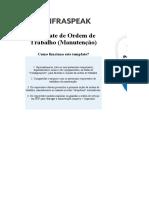 (BR) Work Order - Cópia (2)