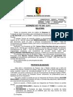 08357_08_Citacao_Postal_mquerino_AC1-TC.pdf