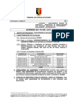 08966_10_Citacao_Postal_mquerino_AC1-TC.pdf