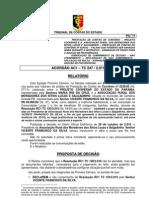 03237_08_Citacao_Postal_mquerino_AC1-TC.pdf