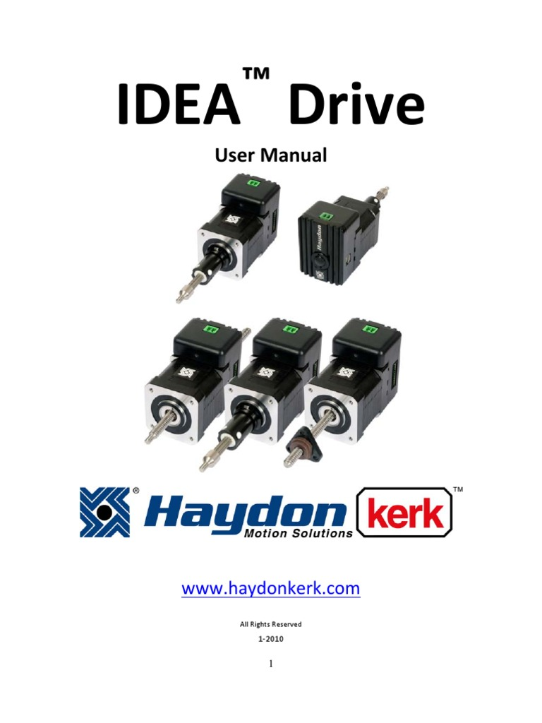 Idea Programmable Drive User Manual Booting Electrical Engineering Linear Ltc4151 Voltage And Current Monitoring Device Datasheet