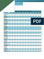 plan_operativo agropecuario