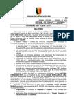 08053_08_Citacao_Postal_mquerino_AC1-TC.pdf