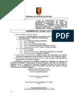 08911_10_Citacao_Postal_mquerino_AC1-TC.pdf