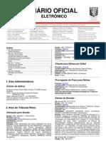 DOE-TCE-PB_249_2011-03-02.pdf
