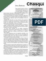 5.2 Temas y objetivos de investigación en comun de ayer