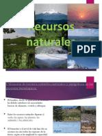 recursos-naturales (1)