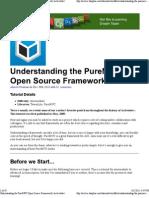 Understanding the PureMVC Open Source Framework _ Activetuts+