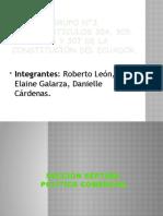 Legislacin--GrupoN3